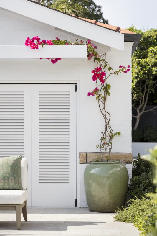 Wyer-Co_Harbourside-Garden_Poolside-Cabana-With-Feature-Bougainvillea