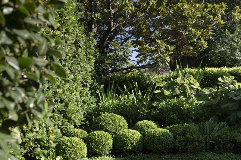 Layered-Garden-Bed