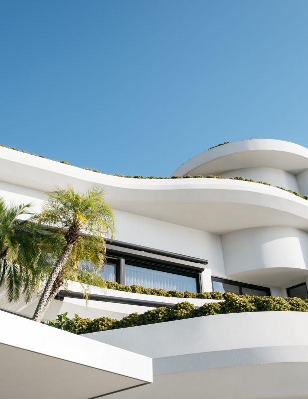 Point-Piper-Enclave_Landscaping-Complements-Architectural-Curves